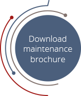 icon download plaquette maintenance uk