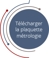icon download plaquette metrologie
