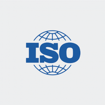 ISO/IEC 17025 : nouvelle version